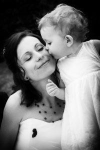 mariage-bebe-noir-et-blanc