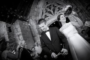 mariage-bulles-eglise-meuse