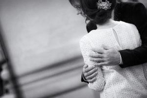 mariage-metz-calin-noir-et-blanc