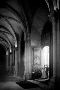 mariage-cathedrale-verdun-entree