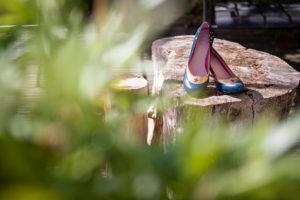 mariage-chaussures-wonderwoman