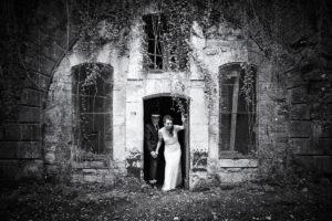 mariage-citadelle-verdun-casemate