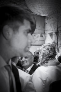 mariage-cocktail-foule