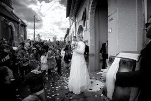 mariage-cotillons-accordeon-mairie