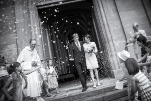 mariage-cotillons-eglise
