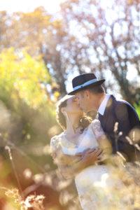 mariage-couple-automne-verdun
