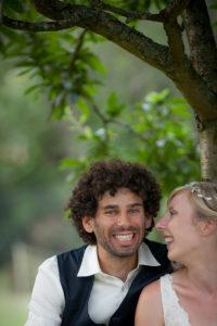 mariage-couple-meuse