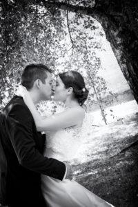 mariage-couple-nature-meuse