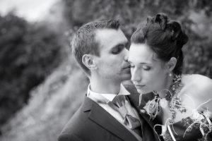 mariage-54-couple-noir-et-blanc