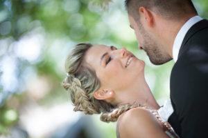 mariage-couple-verdun