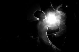 mariage-dancefloor-danse-noir-et-blanc