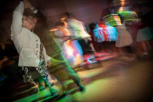 mariage-meuse-dancefloor-fete-danse