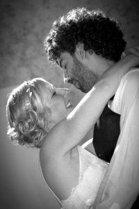 mariage-danse-noir-et-blanc