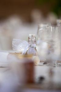 mariage-decoration-cadeau