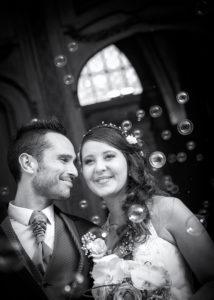 mariage-eglise-bulles