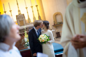 mariage-metz-eglise-sur-le-vif