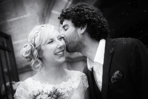 mariage-eglise-sur-le-vif-parvis