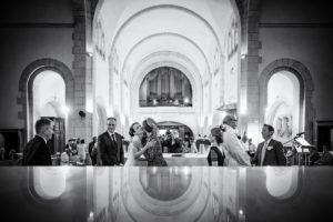 mariage-eglise-verdun-architecture