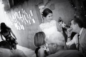 mariage-fete-noir-et-blanc