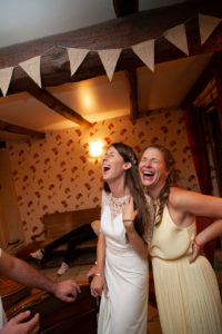 mariage-meuse-fou-rire-fanions