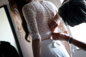 mariage-habillage-boutons-dentelle