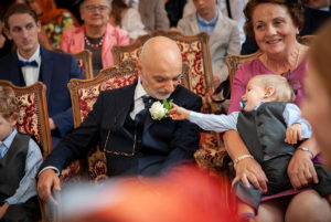 mariage-mairie-verdun-enfant-grands-parents