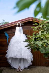 robe-de-mariée-meuse