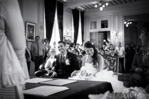 mariage-mairie-verdun