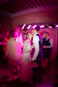 mariage-dancefloor-rise