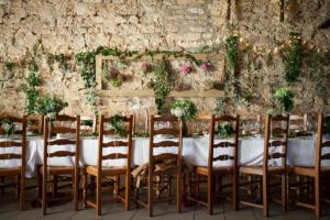 mariage-decoration-gite-de-la-lotee-meuse