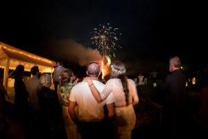mariage-feu-d-artifice-fete