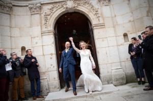 mariage-hiver-eglise-vent