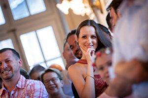 mariage-mairie-verdun-invite