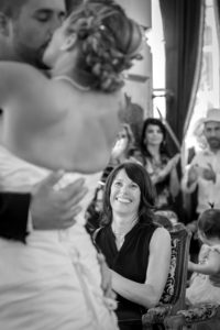 mariage-mairie-verdun-mere