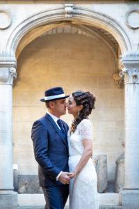 mariage-musee-princerie-verdun