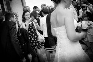 mariage-parvis-mairie-sur-le-vif