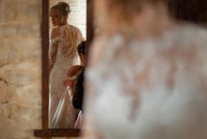 mariage-preparatif-miroir