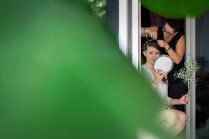 mariage-preparatifs-jardin