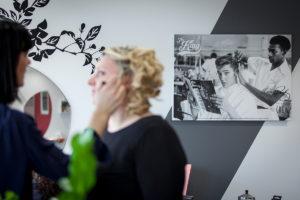 mariage-preparatifs-maquillage-elvis