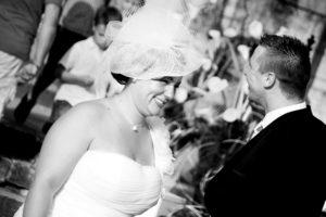 mariage-sur-le-vif-chapeau