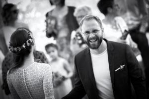 mariage-sur-le-vif-meuse