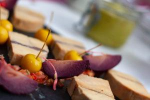 mariage-traiteur-foie-gras