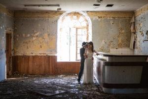 mariage-urbex-citadelle-verdun-meuse