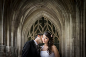 mariage-verdun-meuse-cloitre