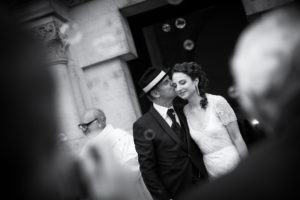 mariage-verdun-eglise-bulles