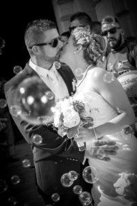 mariage-verdun-mairie-bulles