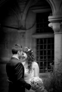 mariage-verdun-noir-et-blanc