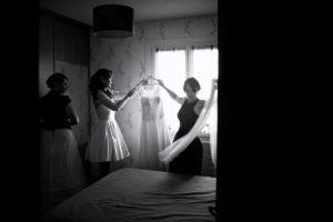 mariage-54-preparatifs