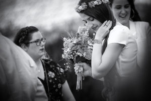 mariage-meuse-boheme