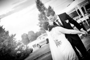 mariage-meuse-sur-le-vif